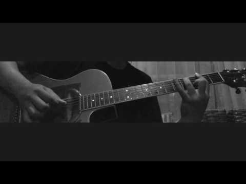 download lagu Andra And The BackBone - Lebih Dari Siapapun (Instrumental Cover) gratis