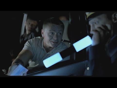 Бабло - Коррупция (Лучшие моменты фильма)