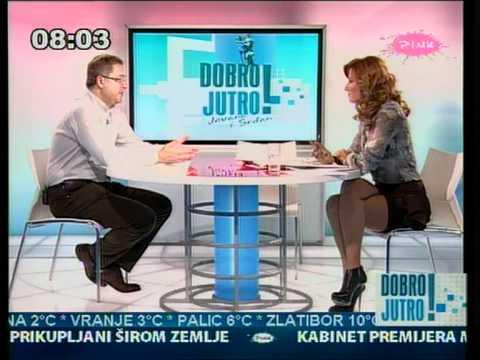 Jovana Jankovic kratko