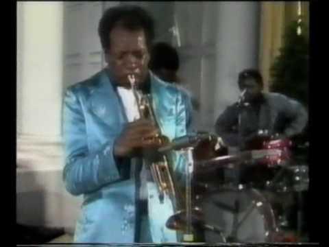Ornette Coleman Sextet - Free Jazz (3 of 3)