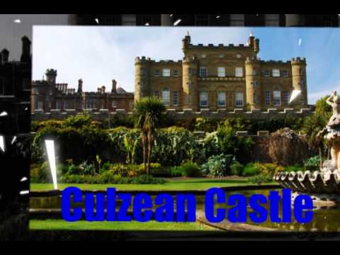 scotland travel news |travel scotland |bbc travel scotland |bbc scotland travel|best|cheap