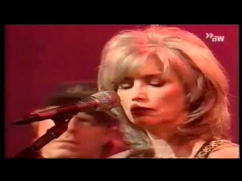 Emmylou Harris - I Don