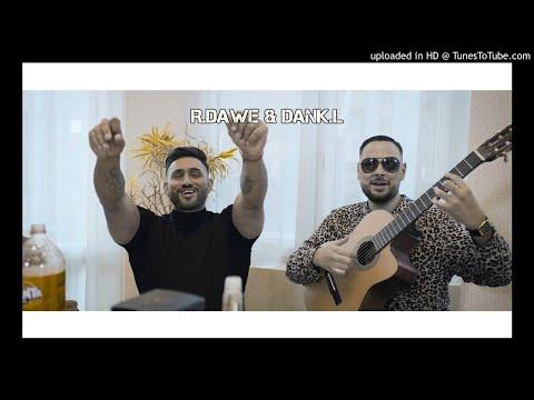 MARIO x Csík Laci - Szabadságra vágyom ( R.Dawe & Dank.L Club Mix 2019)
