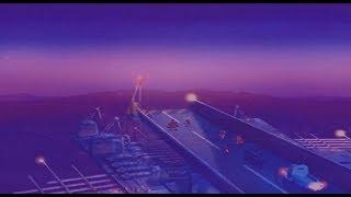 Midgarwave - A Final Fantasy 7 Lo-fi/Vaporwave Remix