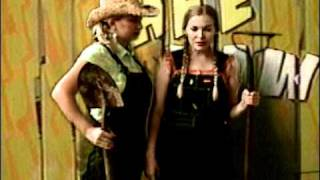 Hee Haw -You Was Gone