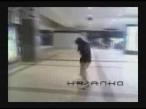 The Melbourne Hardstyle Shuffle Dance Revolution Compilation video