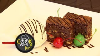 Cook With Fun - (2019-09-21) | ITN