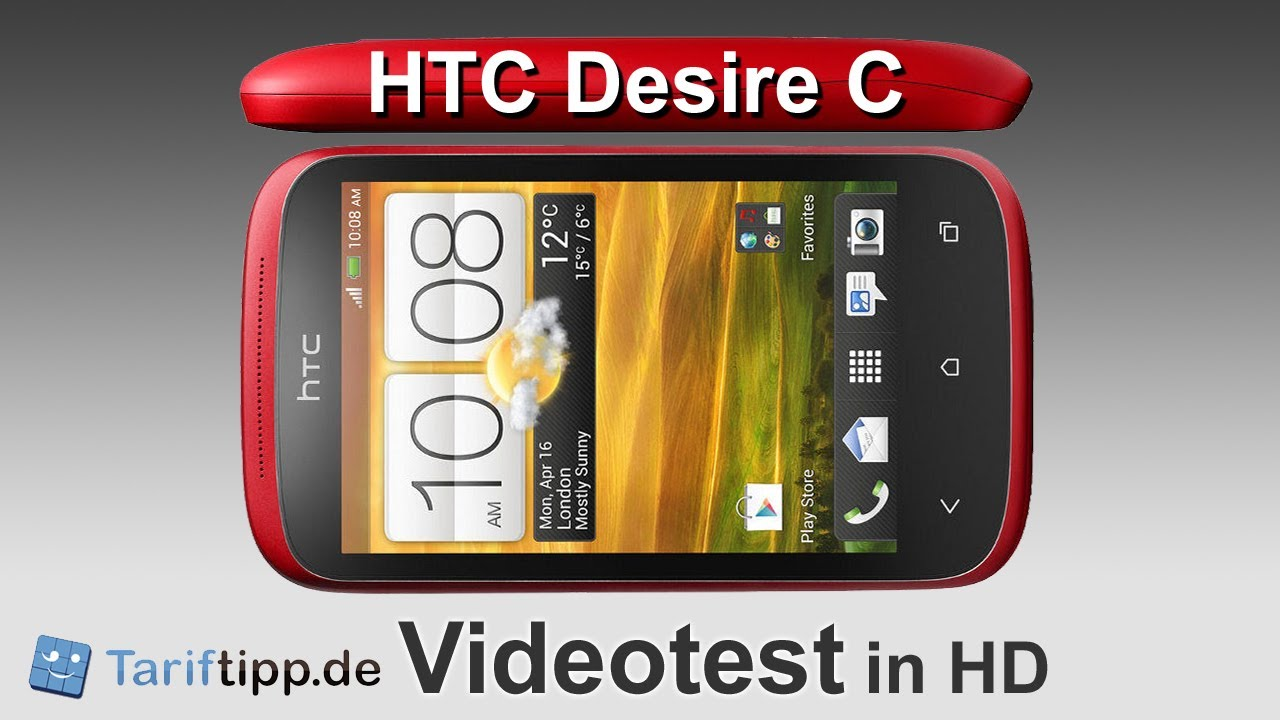 Chihuahuas htc desire c camera not working your