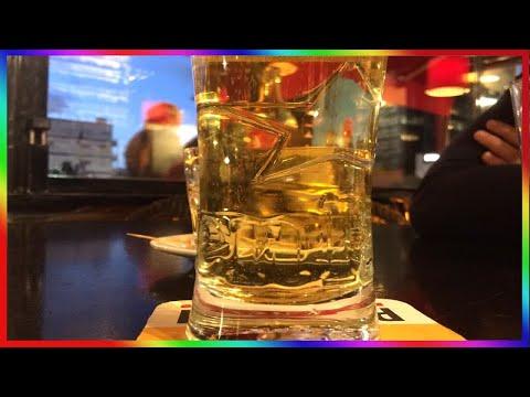 INFO OUEST-FRANCE. Dans le Finistère, les bars ouvriront jusqu'à 2 h cet été