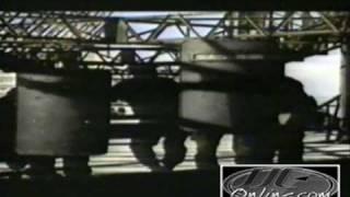 Watch Master P 6 n Tha Mornin video