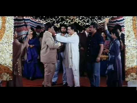 Sapne Mein Milti Hain - Satya | Vishal Bhardwaj | Suresh Wadkar...