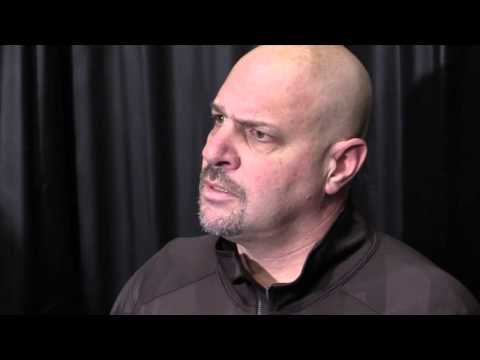 Mike Pettine says free agency for Browns is 'right player, right price'