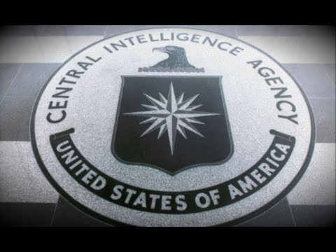 THE #1 SONG USED BY THE CIA TO ACTUALLY TORTURE PRISONERS