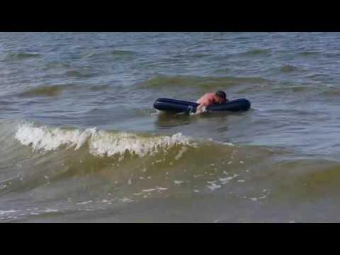 рыбалка в камышеватской видео