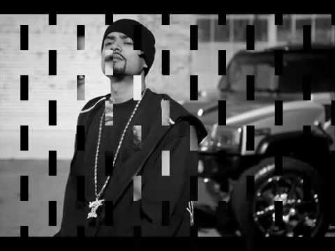 BOHEMIA Da rap star - Chordo (Official audio) - YouTube.FLV