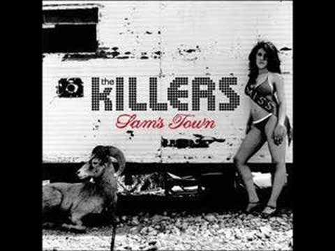 Killers - Sam