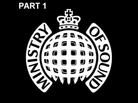 Va - Ministry Of Sound The Annual 2008 Cd 2