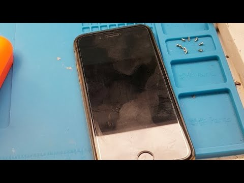 Iphone 6 Потребление
