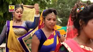 Latest Krishan Bhajan || दिल जिसका श्याम पर आगया  ॥ Sawariya Bhajan || 2016