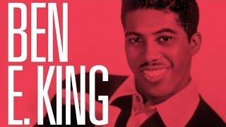 The Best Of Ben E King Full Album