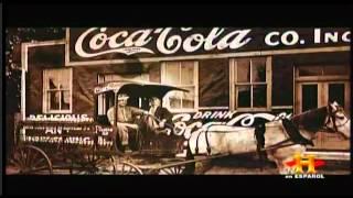 Who We Are: The Coca-Cola Company