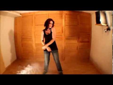 Korn - Dancing