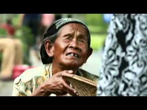 Tuhan Tlah Janji (vocal: Angel Idola Cilik).flv video