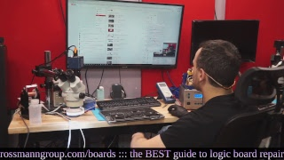 "Why 2012 15"" Retina Macbook Pros with GT650M DIE"