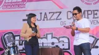 Download Lagu Lina peformance Gratis STAFABAND