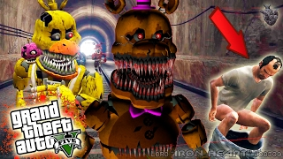 Five, nights at, freddy s, mod iOS app (iPhone/iPad) - Mios Haimawan Five, nights at, freddy s 4 - Play, five, nights at, freddy s