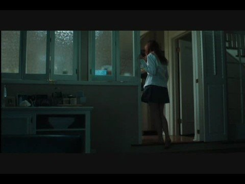 The Ring - Opening Scene clip