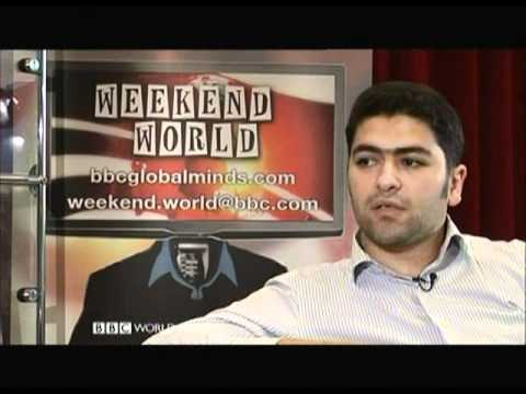Homosexuality In The Arab World - Illegal video