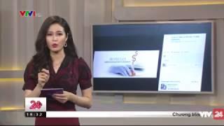 Thủ Đoạn Lừa Đảo: Kiếm Tiền Bằng Cách Xem Quảng Cáo  - Tin Tức VTV24
