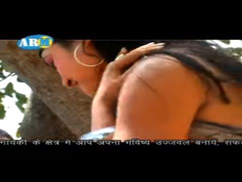 Bhaiya Ke Sali Baru Badka Khiladi | Bhojpuri New Hot Romantic Song | Rahul Singh video