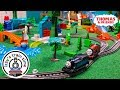 Thomas and friends trackmaster track fun toy trains for kids thomas train with new trains mp3