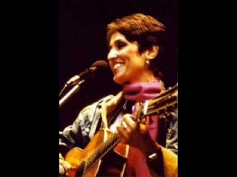 Joan Baez - Oh, Brother!