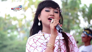 Download Lagu DITINGGAL RABI   JIHAN AUDI NEW PALLAPA BANJARSARI DEMAK 2017 Gratis STAFABAND