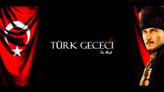 Türk Gececi (Last moments of love)