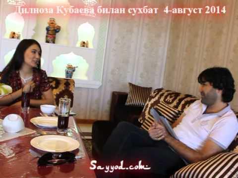 new porno uzbekistan  dsexme