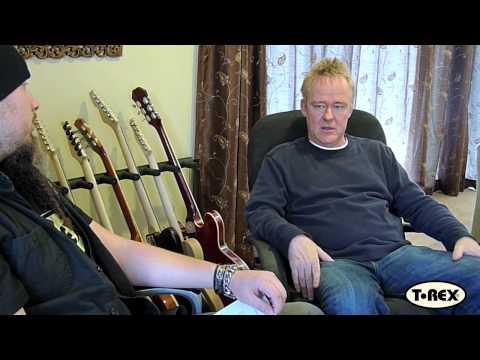 Tim Pierce and T-Rex part 1.mov