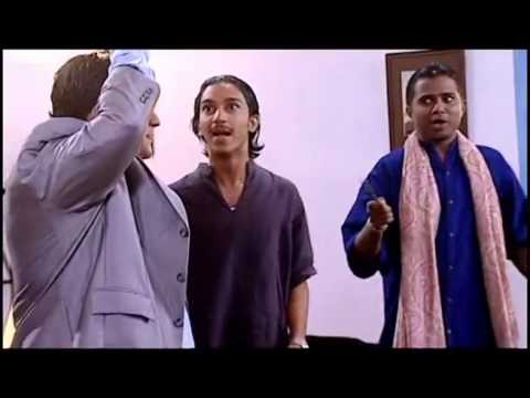 Funny Song From Puss Wedilla Stage Drama  Biscuit Kudu Hq   Youtube video