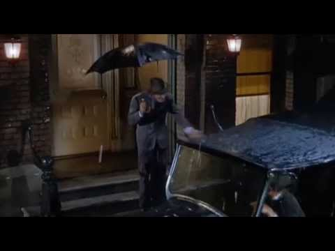 Musicless Musicvideo / SINGIN' IN THE RAIN (without singing)