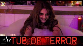 Scarah's Tub-of-Terror Reviews: PET SEMATARY (2019)