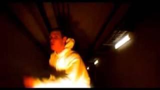 Watch Tiger Tunes Foolio video