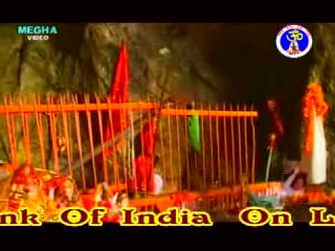 Amarnath Yatra 2011 Part - 2 (shiv Sewa Sang Barnala) video