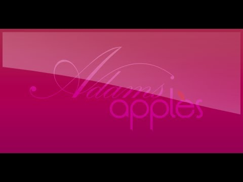 Adams Apples Chapter 1 - Official Trailer - Adams Apples Chapter 1 - Official Trailer