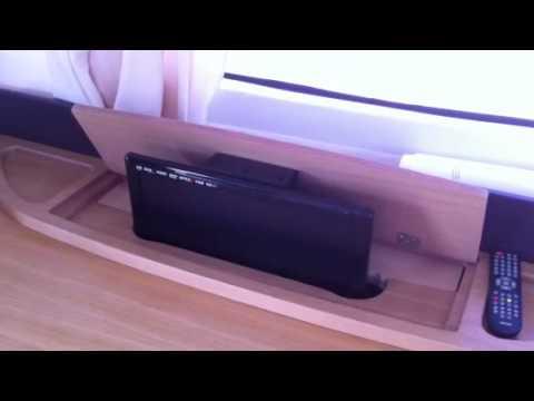 tv lift selber bauen billig g nstiger preiswerter tv lift youtube. Black Bedroom Furniture Sets. Home Design Ideas