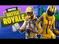 Breakdance On The Enemy Fortnite Battle Royale Funny Moments mp3