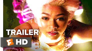 Download The Greatest Showman Trailer #1 (2017) | Movieclips Trailers 3Gp Mp4