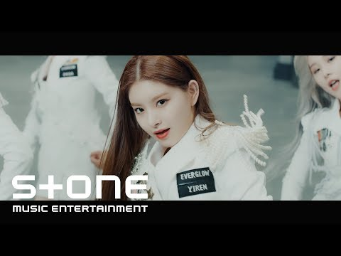 Download  EVERGLOW 에버글로우 - Adios MV Gratis, download lagu terbaru